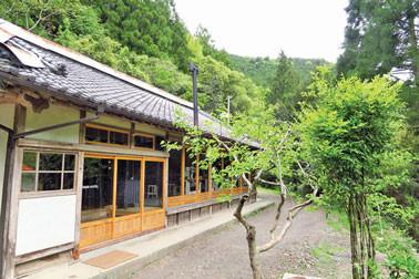gaikan_kochi-378x252