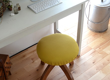 stool05-min